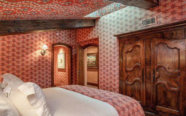 The Lodge Apt Condo 411 - photo 27
