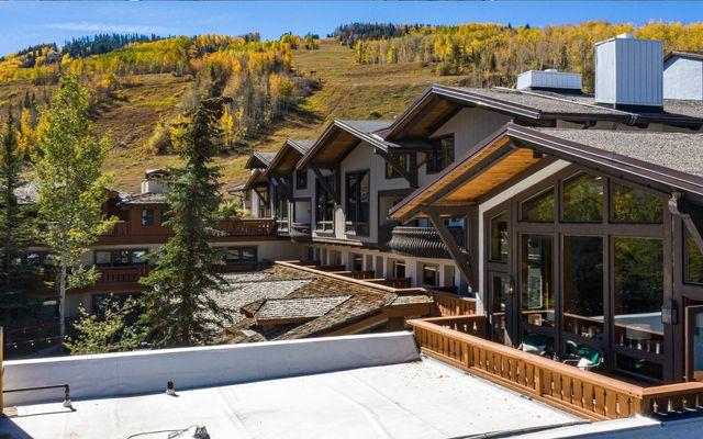 The Lodge Apt Condo 411 - photo 30