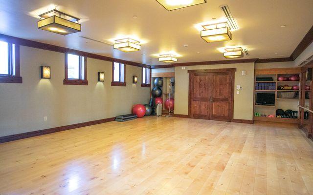 The Lodge Apt Condo 411 - photo 36