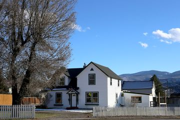 546 Grand Ave Avenue Eagle, CO 81631