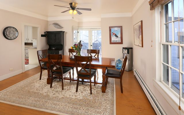 546 Grand Ave Avenue - photo 10