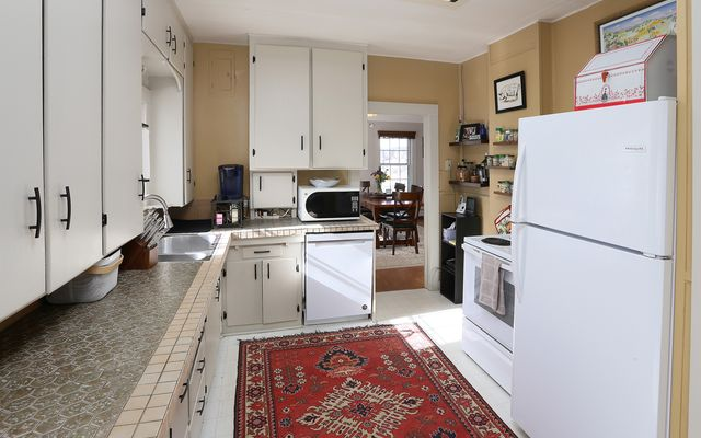 546 Grand Ave Avenue - photo 12