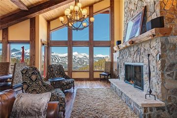 61 CLUB HOUSE Road D BRECKENRIDGE, CO
