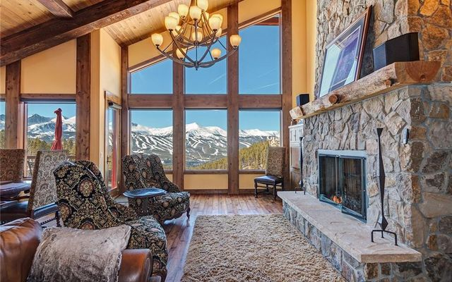61 CLUB HOUSE Road D BRECKENRIDGE, CO 80424