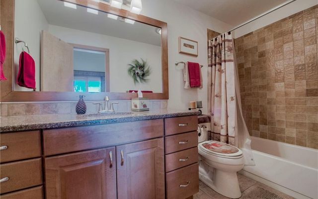 Timber Ridge Condo 91226 - photo 21