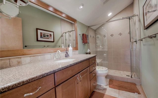 Timber Ridge Condo 91226 - photo 24