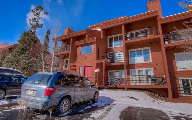 Timber Ridge Condo 91226 - photo 25
