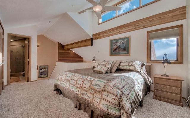 Timber Ridge Condo 91226 - photo 5
