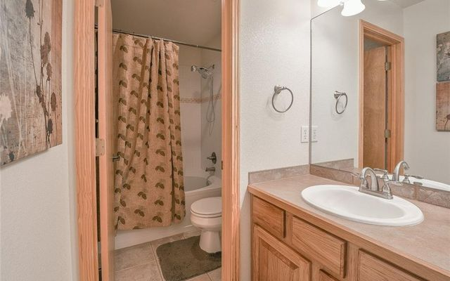 Blue River Run Townhomes 126 - photo 17