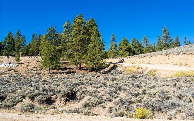 66 Peak View Drive - photo 2