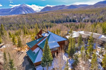 7 Eagles Nest Court SILVERTHORNE, CO