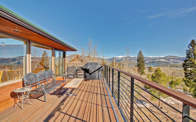 7 Eagles Nest Court - photo 1