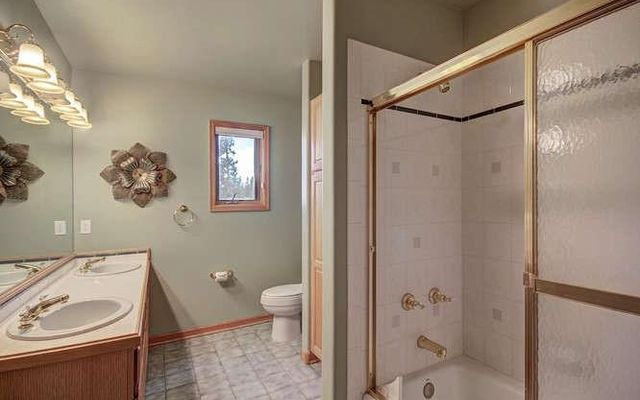 395 Black Hawk Circle - photo 23