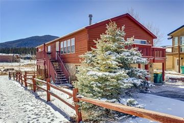 27 Redtail Court SUMMIT COVE, CO