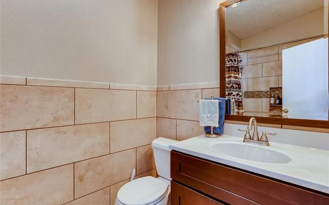 27 Redtail Court - photo 7
