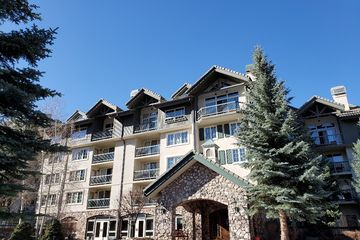1120 Village Road #403 Beaver Creek, CO