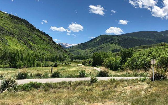 0276 Creek Side Lane Eagle, CO 81631