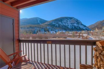805 S 5th Avenue #152 FRISCO, CO