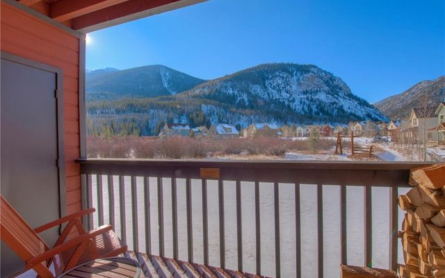 805 S 5th Avenue #152 FRISCO, CO 80443