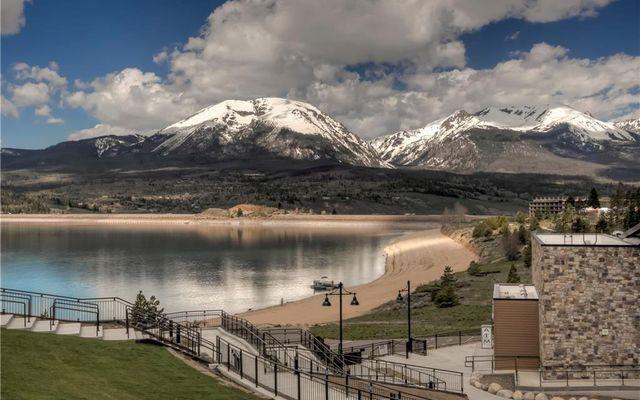 Mountain Side Condo 152 - photo 22