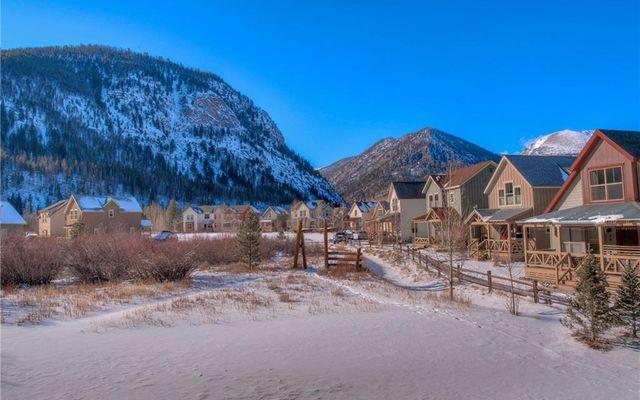Mountain Side Condo 152 - photo 7