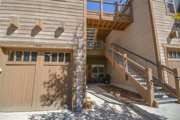 45 Watertower Way #102 FRISCO, CO 80435