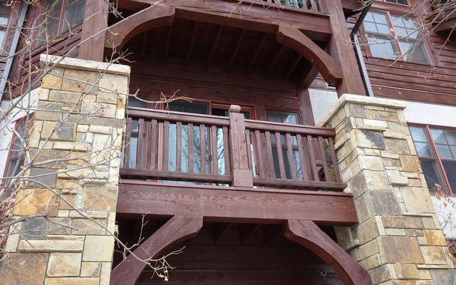 Lodge At Brookside 201 - photo 35