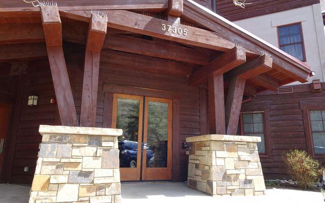 Lodge At Brookside 201 - photo 4