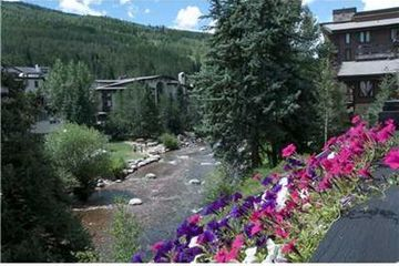 242 Meadow Drive #103 Vail, CO