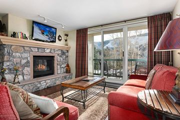1120 Village #204 Beaver Creek, CO