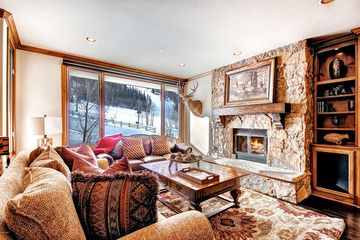 96 Highlands Lane #219 Beaver Creek, CO