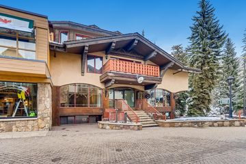 227 Bridge Street E + G Vail, CO