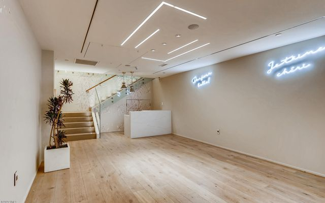 227 Bridge Street E + G - photo 2