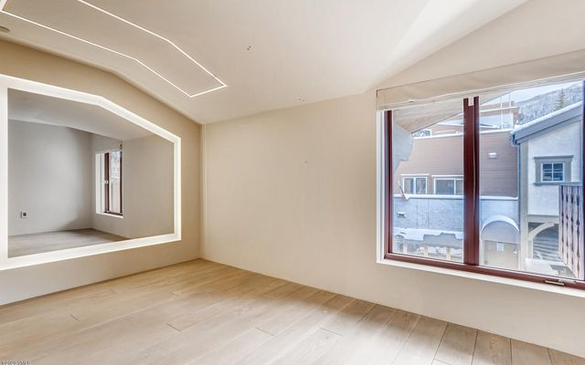 227 Bridge Street E + G - photo 6
