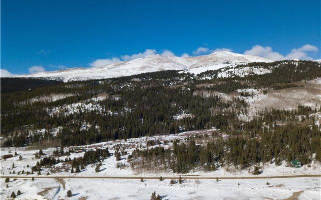 174 County Road 4 - photo 23