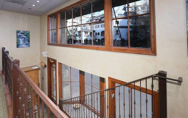 00063a Avondale C-001 - photo 6