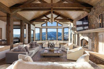 75 Mountain Sage Avon, CO