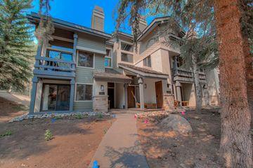 185 Willis #190 Beaver Creek, CO