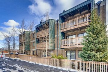 200 Granite Street #203 FRISCO, CO 80443