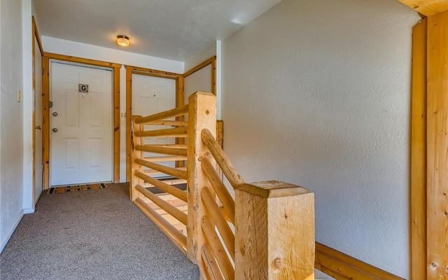 Timber Lodge At Lake Dillon G - photo 19