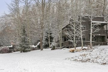 1512 Buffehr Creek Road 34B Vail, CO