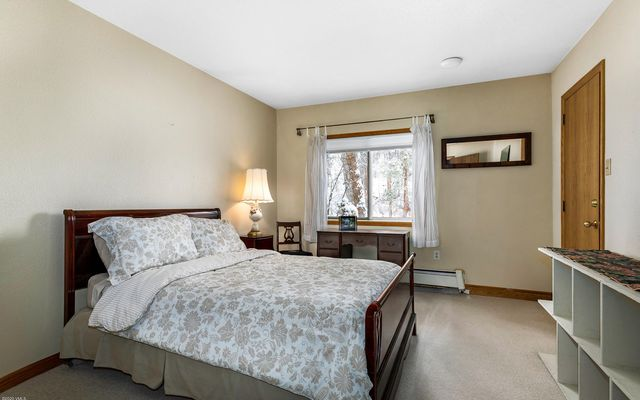 The Valley Condos 34b - photo 13
