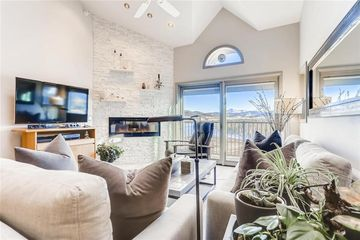 1640 Lakeview Terrace #302 FRISCO, CO 80443