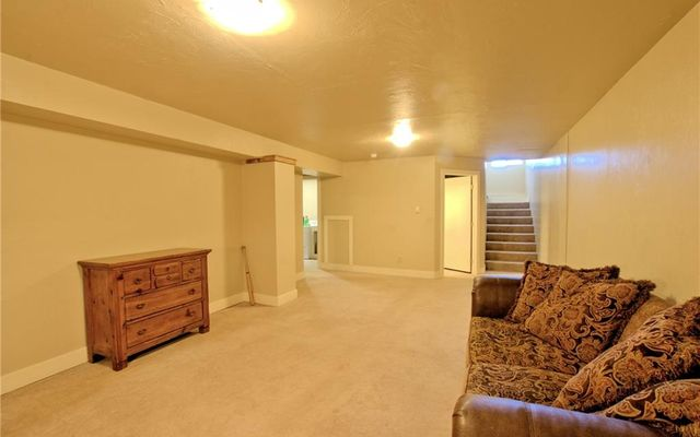 1400 Little Baldy Drive - photo 26