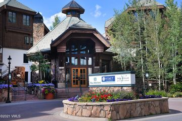 00063 Avondale Lane 234/48 Beaver Creek, CO 81620