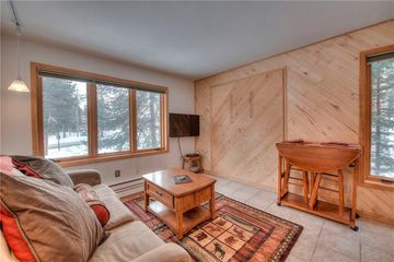 550 Four Oclock Road #1 BRECKENRIDGE, CO