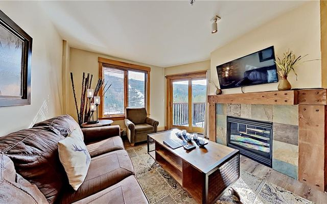 53 Hunki Dori Court #8864 KEYSTONE, CO 80435