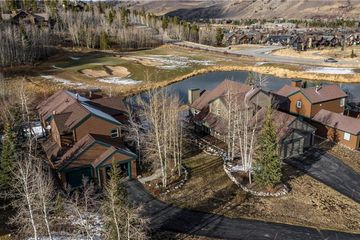 1643 N Chipmunk Lane SILVERTHORNE, CO