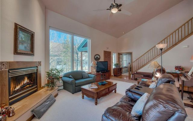 1643 N Chipmunk Lane - photo 5