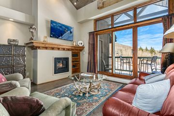 1120 Village Road #505 Beaver Creek, CO